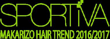 logo-sportiva-green